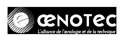 ŒNOTEC
